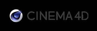 Cinema Redshift